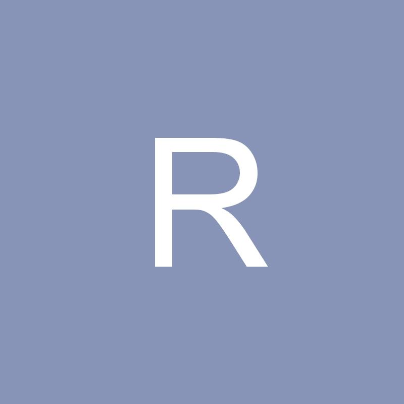 Romiii98