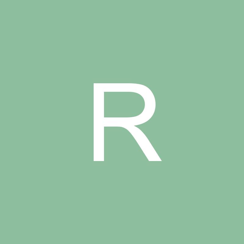Rexcx