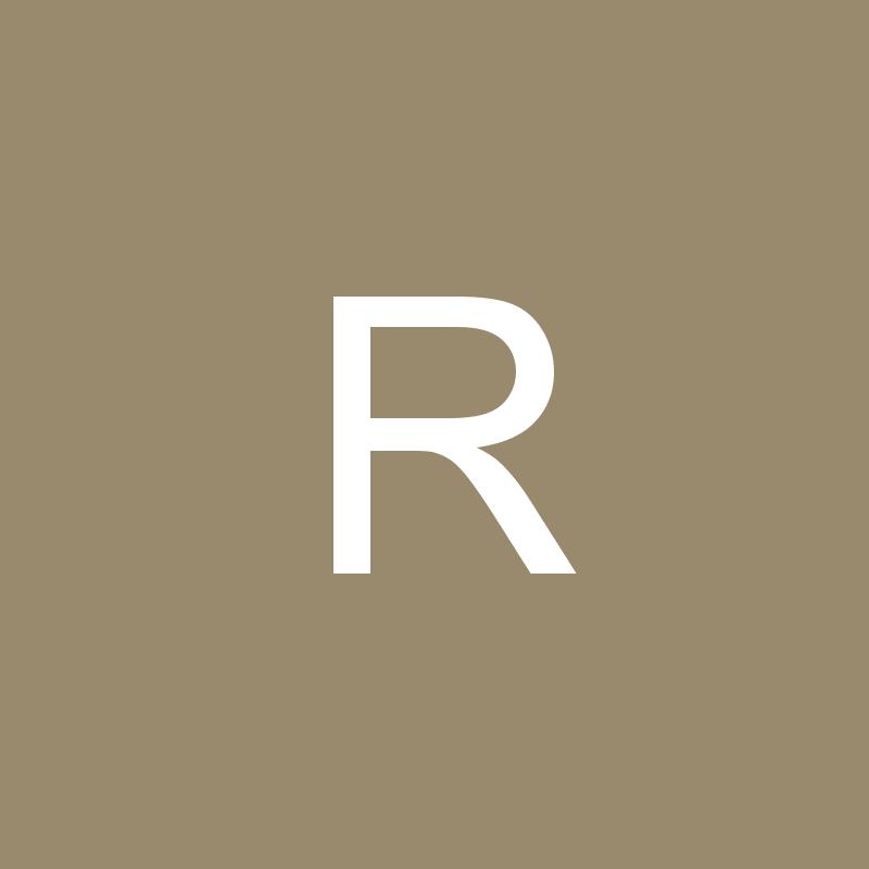 Rebbecks