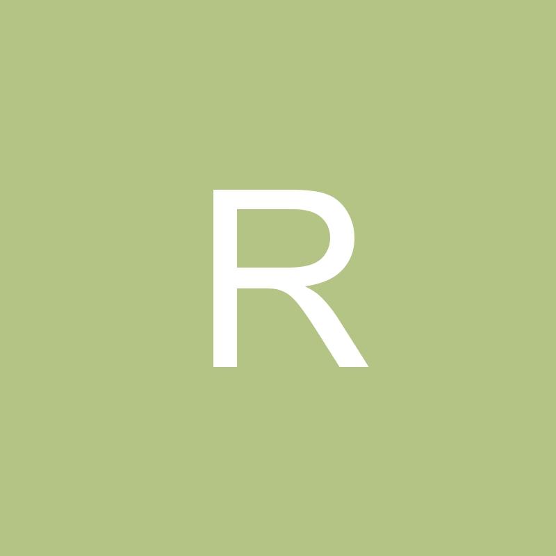 Resiiilein