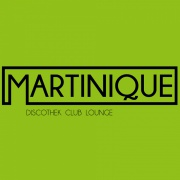 Discothek Martinique