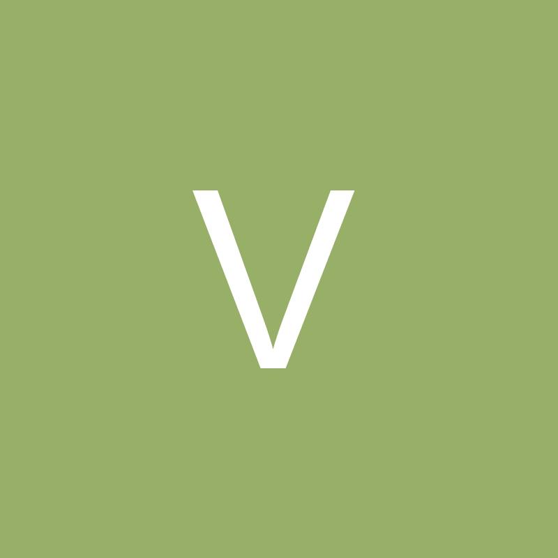 Viktoria00987