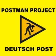 Postman Project