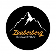 Zauberberg Passau
