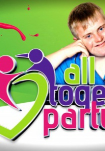 All Together Party 2017 | Sa, 29.04.2017