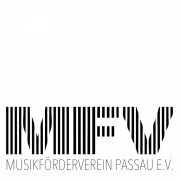 MUSIKFÖRDERVEREIN PASSAU e.V.