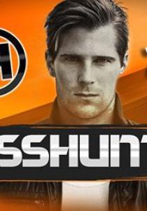 BASSHUNTER live - Zeitreise Special   Sa, 08.04.2017