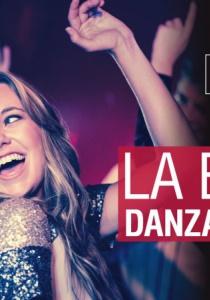 La BOUM - Danza Matura | Di, 11.04.2017