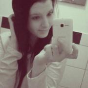babee_*