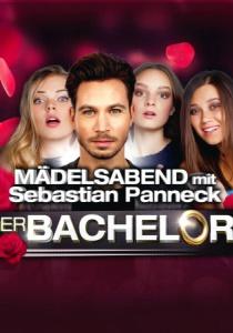 Mädelsabend mit dem Bachelor 2017 | Sa, 15.04.2017