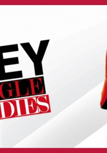 Hey Single Ladies | Fr, 21.04.2017