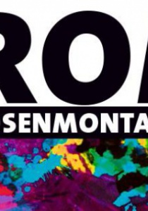 ROMO Rosenmontag Deluxe 2017   Mo, 27.02.2017 von 20:00 bis 05:00 Uhr
