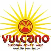 DISCOTHEK Vulcano